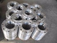 Professional pipe flange fittings with great price