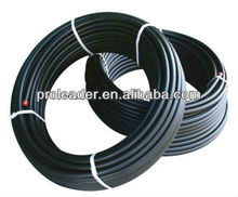 new product 2014 hot china Flexible natural gas hose for stove LPG hose flex pipe