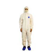 tyvek disposable coverall workwear coverall disposable camouflage coverall with durable fabric