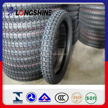 2015 China Three Wheel Motorcycle Tire