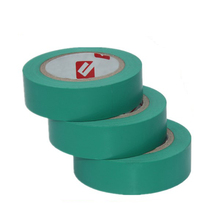 China Factory Wholesale Price PVC Electrical Insulating Tape