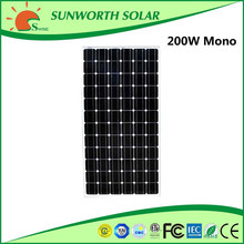 Facory Directly Sell 0.1w - 50w 5v 12v 9v 500ma 100ma 200ma 300ma 400 Ma Low Price Mini Solar Panel For Backpack