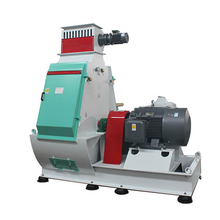 Brand new feed hammer mill crusher grinder with high quality