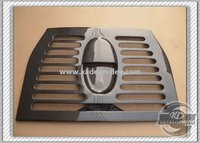 MR2 SW20 F355 STYLE ENGINE COVER ENGINE COVER CARBON FIBER