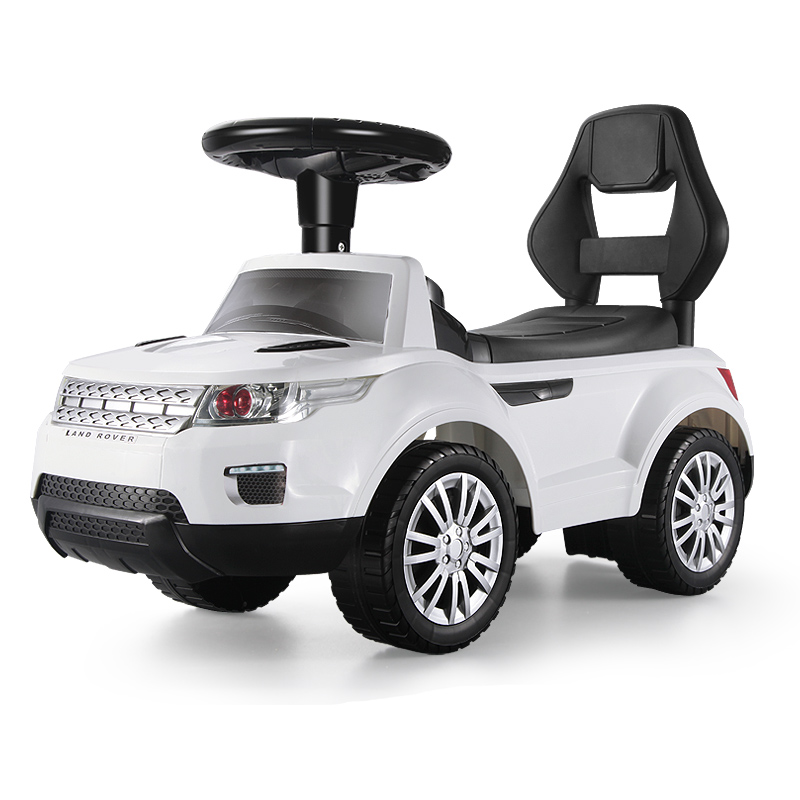 wholesale china factory high quality kids ride on kids battery cars with music