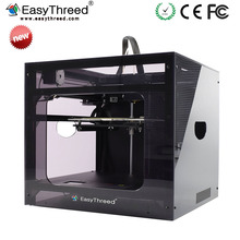 2016 Chinese 3d sticker printer for Jewelry for sale