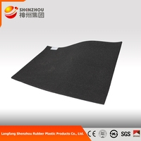 heat absorbing foam glass 2 inch foam insulation sheet price