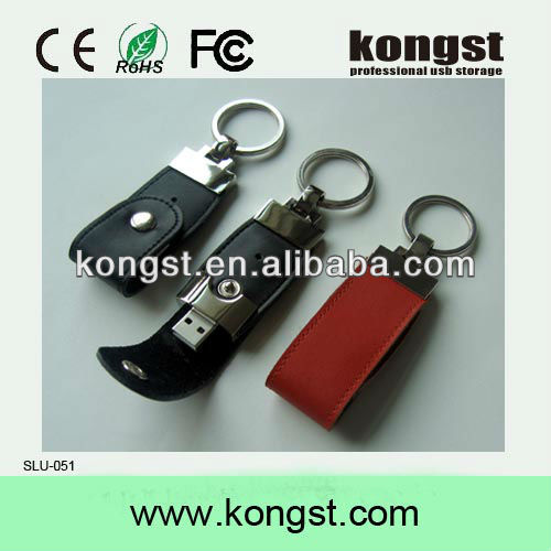 best seller in usa durable usb flash drive 8gb u disk,leather usb pendrive cheap transcend 8gb usb pen drive bulk