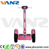 /product-gs/balance-scooter-smooth-move-with-new-motor-power-electric-unicycle-mini-scooter-two-wheels-air-board-hoverboard-60486881783.html
