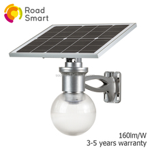 Modern high temperature resistant factory direct price solar led street light manufacturers , wind solar hybrid street light