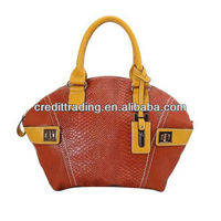 2013 Guangzhou new design fashion ladies bags handbags in china