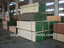 Chinese Engneering Wood Manufacturers