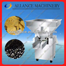 78 rice&peanut electronic vibrating feeder