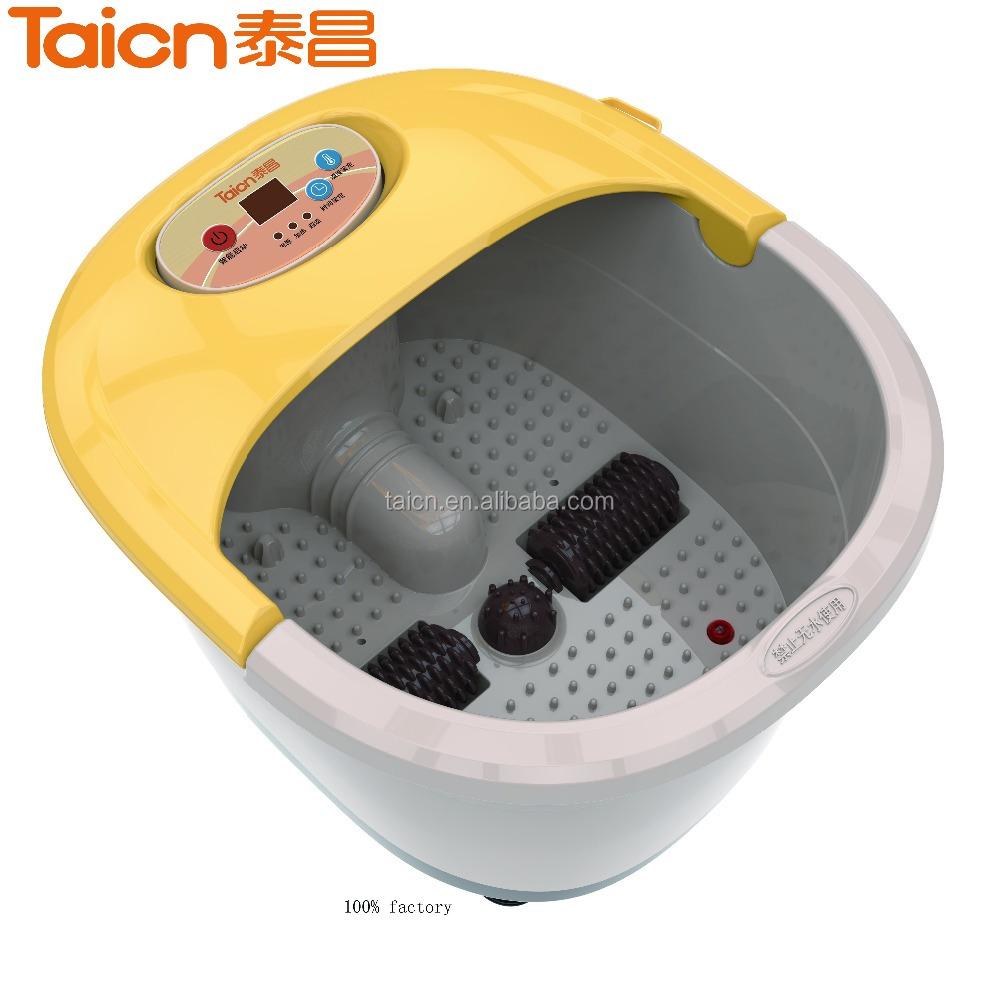 Wholesale water bath massage - Online Buy Best water bath massage ...