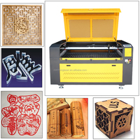 Laser cutting and engraving for leather, cloth, wood, laser cutter,Stent Laser Cutting