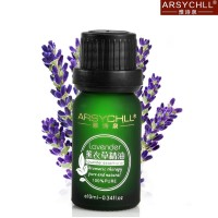 pure lavender and eucalyptus bio oil acne scars for skin care antibacterial treat cold cough eliminate muscle soreness relaxing
