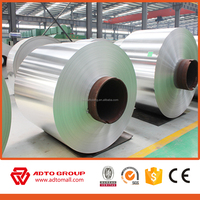 Top sell ADTO Cost Price Aluminium Coil aa1100 h14 made in China