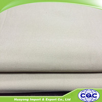 TC twill and cotton heavy weight worker wear fabric