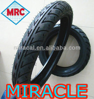 gas scooter tyres/motorcycle tyre 90/90-18