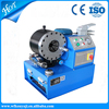 Popular in Foreign hose crimping machine high pressure hose crimping