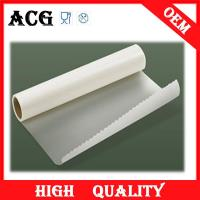 hot sale industrial baking paper in cutter box