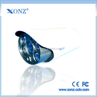TOPS China market 16 channel CCTV Camera with Voice Recorder site:ca