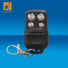 Hot seller Good master Remote control duplicator learning garage door opener JJ-CRC-I8