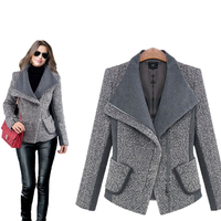 hot sale custom women formal suit with best price