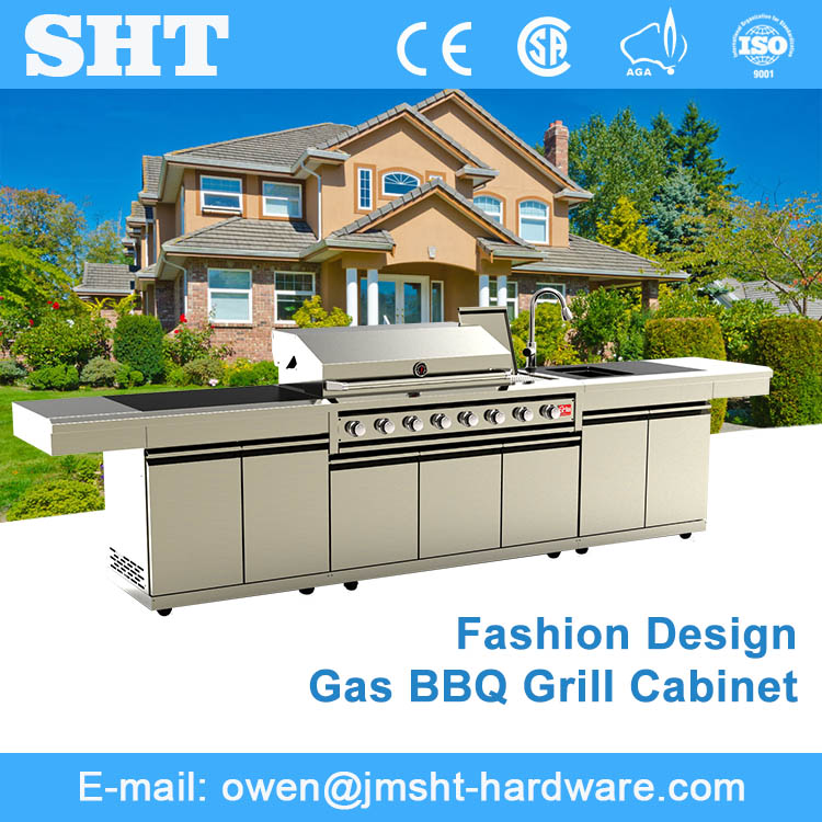Modern Style Hinge,Drawer Slide,Toe Kick Accessories outdoor kitchen cabinet