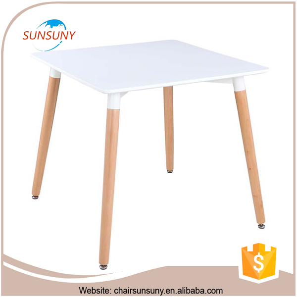 Bazhou top grade furniture direct sale traditional chinese dining table