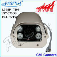 Best Price 360 Free Driver Webcam Laptop Camera CCTV Camera With Sound HD CVI Night Vision Within 50 Meter