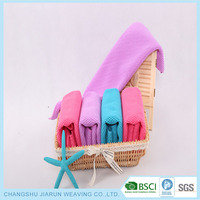 Promotional China factory direct PP Wire cleaning towel