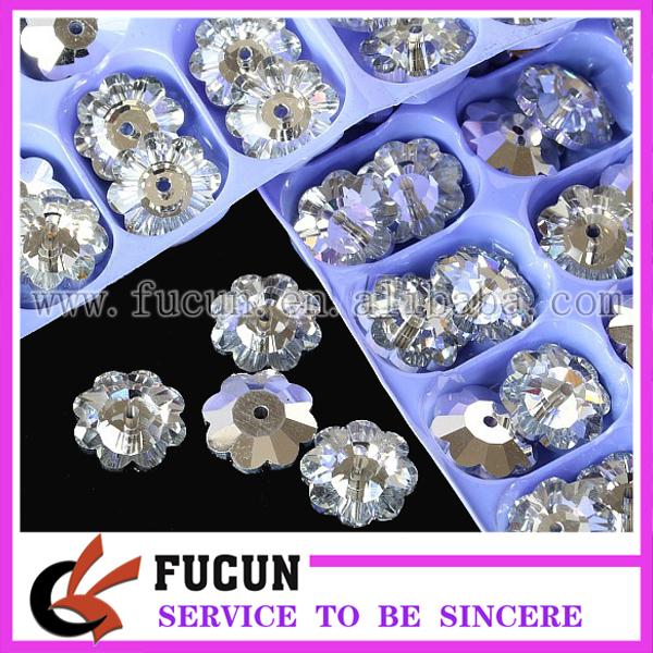 crystal flower sew on glass stone.jpg