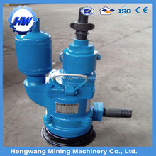 pneumatic sump pumps/oil drilling pump