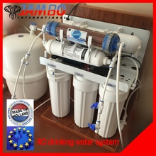 water purifiers water purify system 0.2 micron water filter
