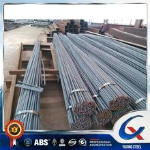 Mild high tensile channel steel bar price Tmt Bar In Coils