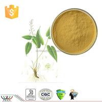 Natural and high quality epimedium extract / epimedium extract icariin 98% / medicine for long time sex