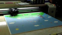 White PVC Foam Board/Sheet for advertising printing and display