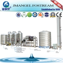 Ro river water purification system laboratory ro water system japanese water purification system