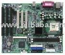 845 branded mother board s
