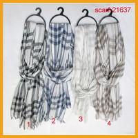 Most Popular Unique Fashionable modal scarf