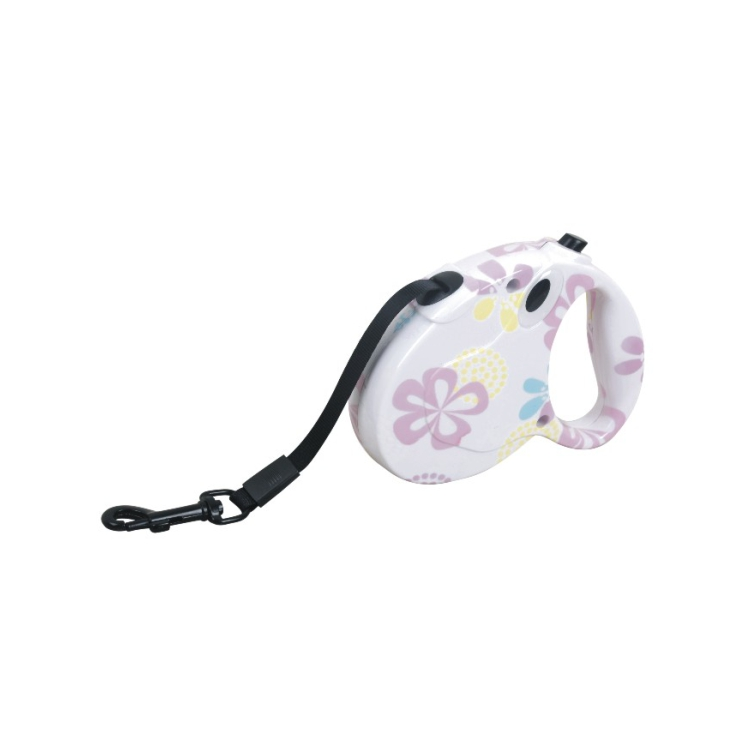 High Quality China Factory hands free dog leash,retractable dog leash