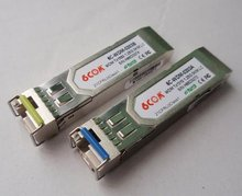 Bi-Directional SFP Transceiver broadcast video monitor