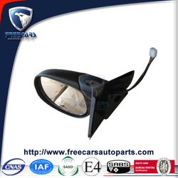Hot sale mirror electrical car mirrors use for Mercedes MB100 6618105516