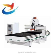 Italy HSD 9KW and Taiwan Syntec control system automatic tools change spindle machine/ATC spindle machine