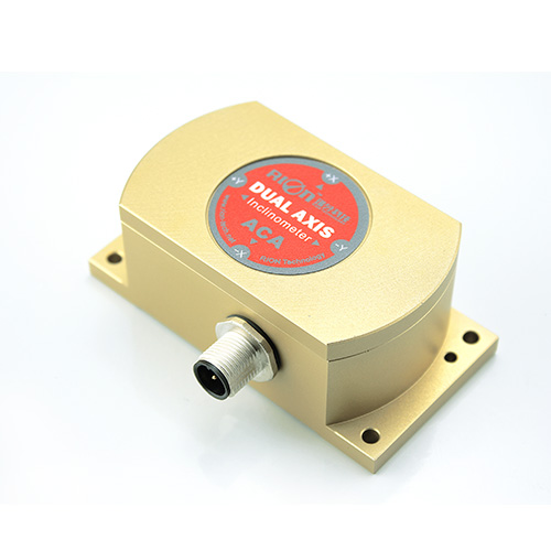 Cheap Digital Inclination Indicator, Smart Digital Angle Inclinometer, Mini Digital Indicator Inclinometer Angle Tilt Monitor