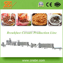 Stainless Steel Food Grade Produciton Machine/Bread Crumbs Making Line Cooling Tower