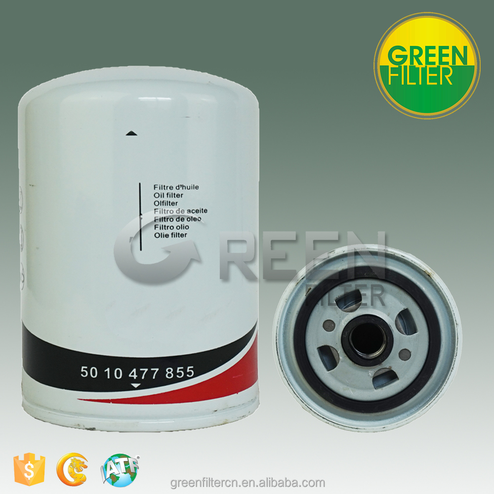Engines Trucks Fuel Filter For 5010477855 P550004 Ff5470 Bf7886 - Buy Auto  Oil Filter,Car Oil Filter,Truck Lube Filter Product on Alibaba.com