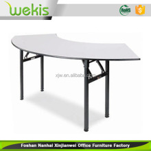 Ergonomic design adjustable modern computer table photos with prices