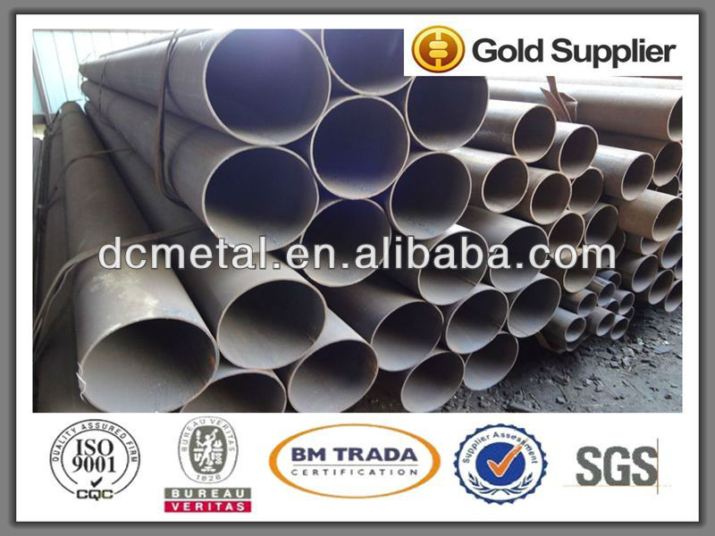 scaffold galvanize pipe 6 meter,bs1387 scaffolding tubes